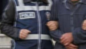 İzmir merkezli 13 ilde operasyon! Çok sayıda gözaltı kararı