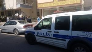 Kayseri'de kiracı, ev sahibini öldürdü