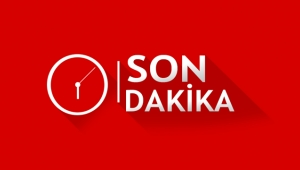 Kayseri'deki terör operasyonunda 1 kişi tutuklandı!