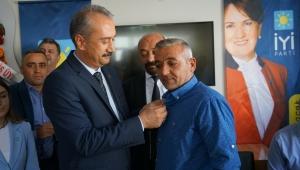 Türkiye güçlenmek zorunda