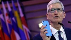 Apple artık Jeffrey Miller ile çalışacak!