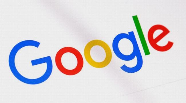 Arama Motoru Google'ın arama sonuçlarına müdahale ettiği ortaya çıktı!