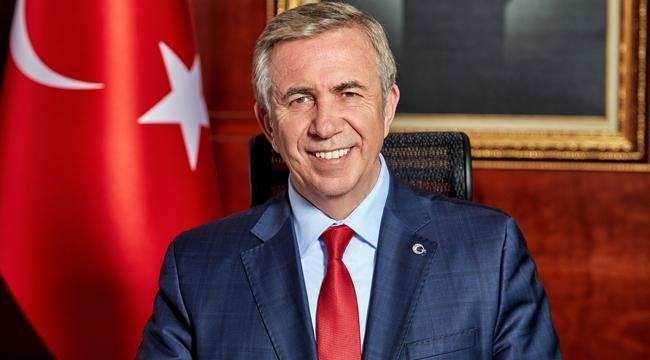 Başkan Mansur Yavaş ile 200 Gün!