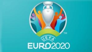 EURO 2020 nerede oynanacak, kaç takım katılacak, ne zaman başlayacak? İşte detaylar.