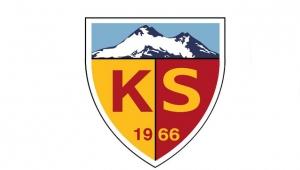 İstikbal Mobilya Kayserispor'un ismi değişti!