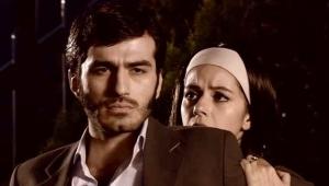 Ufuk Bayraktar'ın hapiste yazdığı Dayı filminin tanıtımı yayınlandı!