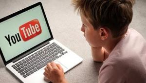 YouTube çocuklar için yeni düzenlemeler getirdi!