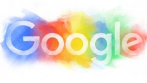 Google Türkiye genelinde çökme yaşadı! Ulaştırma ve Altyapı Bakanı açıklama yaptı!