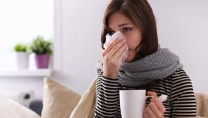 Kayseri İl Sağlık Müdürlüğü Grip (influenza) Hakkında Bülten Yayınladı!