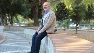 Kocasinan Belediyesi, Yeşil Alan Rekorunu Yeniledi