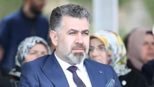 Sedat Kılınç'tan Kayserispor çıkışı