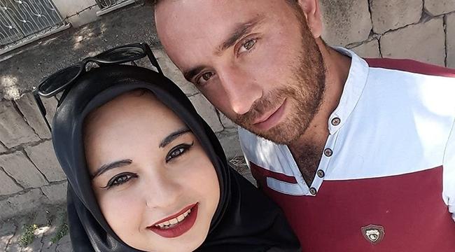 Sinem'i bıçakla yaralayan eşine müebbet hapis istemi