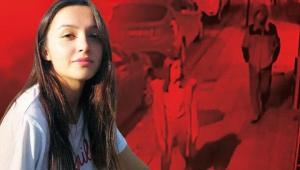 Sokak Ortasında Vahşice Katledilen Ceren Özdemir'le ilgili çirkin paylaşım yapan bir kişi gözaltına alındı!