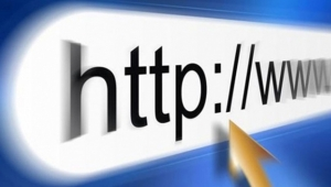 Türkiye'de yasa dışı faaliyet gösteren 54 internet sitesinin kapatılması kararı verildi!
