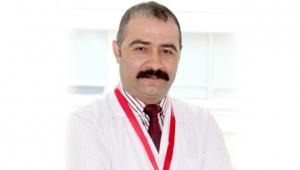 Uzman Doktor Karayağız: Kış depresyonuna dikkat!