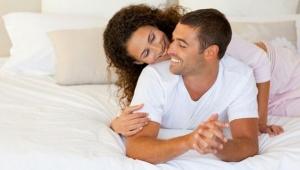 Viagra iğnesi nedir? Nasıl yapılır? Ne kadar etkili!