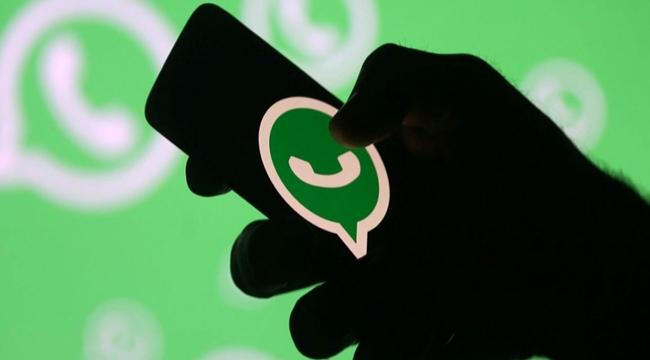 WhatsApp'ta 7 Aralık itibarıyla artık toplu mesaj gönderilemeyecek!