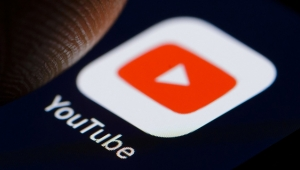 YouTube artık milyar dolarlık bir kulüp oldu!