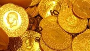 Analistler altının yeniden yükseleceğini belirtiyor!