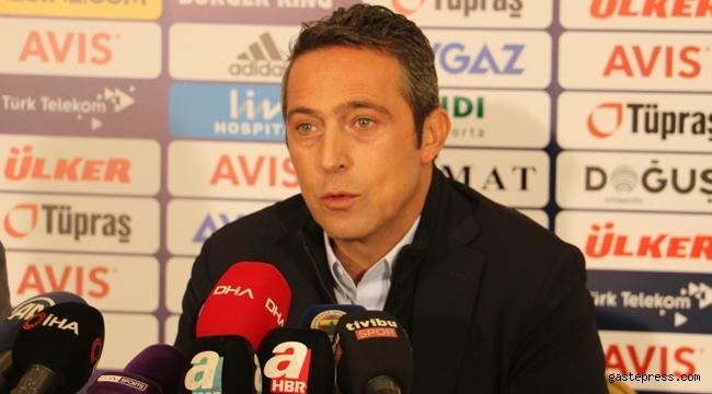 Fenerbahçe'nin transfer yapabilmesi için önünde tek engel var!