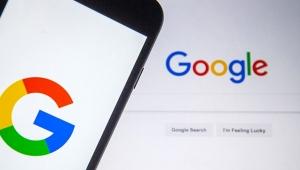 Google'ın sahibi Alphabet'de artık trilyonerler kulübüne katıldı!