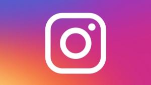 Instagram'da o buton kaldırılıyor ve bir dönem sona eriyor!