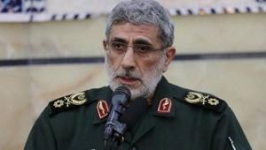 İran'dan yeni açıklama! Ders vermeye devam edeceğiz!