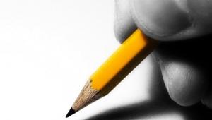 Kurşun Kalem Yazdı, Gönül Belediyeciliği Bu Mu?