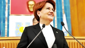 İYİ Parti'nin Libya tezkeresi kararını Meral Akşener açıkladı!
