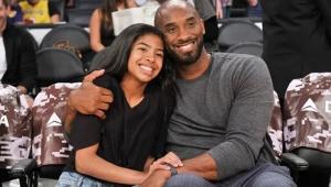 Kobe Bryant'ın cesedi teşhis edildi!