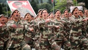 MSB Askerlik sınıflandırma sonuçları ve bedelli askerlik yerlerini açıkladı!