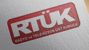 RTÜK medyaya 'mükemmellik' ödülleri verileceğini açıkladı!