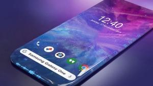 Samsung, satışlarda rakiplerine fark atmaya devam ediyor!