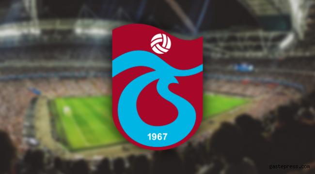 Trabzonspor'a iki Brezilyalı