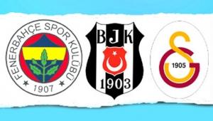UEFA duyurdu! İşte en fazla borcu olan Türk takımı!