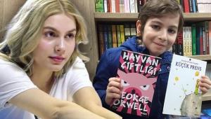 Aleyna Tilki: Benim seninle tanışmam lazım Atakan!