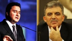 Ali Babacan'ı yeni parti kuruluşundaki ertelemeler sinirlendirdi!