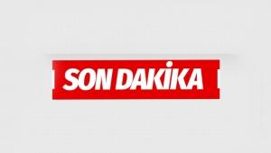 Ankara Esenboğa Havalimanı'nda koronavirüs paniği yaşanıyor!