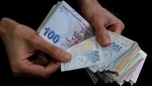 BDDK ve Merkez Bankası'ndan son dakika kararı! Ücretler düşürüldü