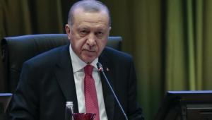 Cumhurbaşkanı Erdoğan'a emekli ikramiyeleri kesilecek iddiası soruldu!