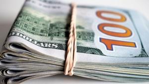 Dolar 6.10 seviyesinde dengelendi! Piyasalar rahatsız ve diken üstünde!