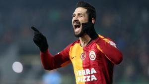 Emre Akbaba ve 13 Süper Lig kulübü PFDK'lık oldu!