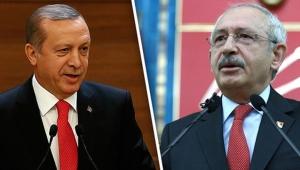 Erdoğan'ın '1 dolar' sözlerine Kılıçdaroğlu'ndan yanıt geldi!