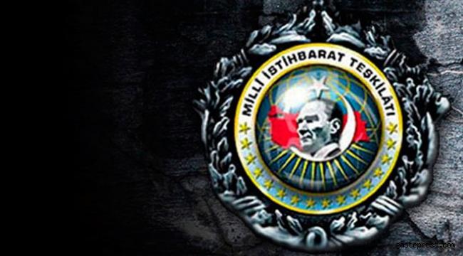 FETÖ'nün 7 Şubat MİT kumpası, iddianamesi tamamlandı