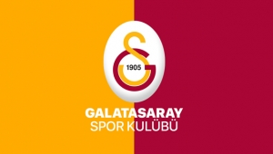 Galatasaray'da Mustafa Kapı kadro dışı bırakıldı!