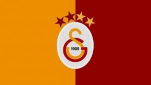 Galatasaray hisseleri derbi zaferi sonrası tavan yaptı!