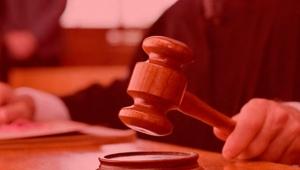 Gezi Parkı Davası'nda karar çıktı: 9 sanık beraat etti