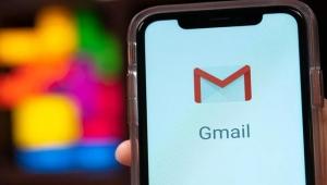 Google, Gmail için güncelleme geleceğini duyurdu!