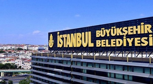İBB, 25 Şubat'ta Türkiye ile buluşuyor!