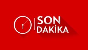 Kayseri'de FETÖ operasyonunda 4 kişi adliyeye getirildi!